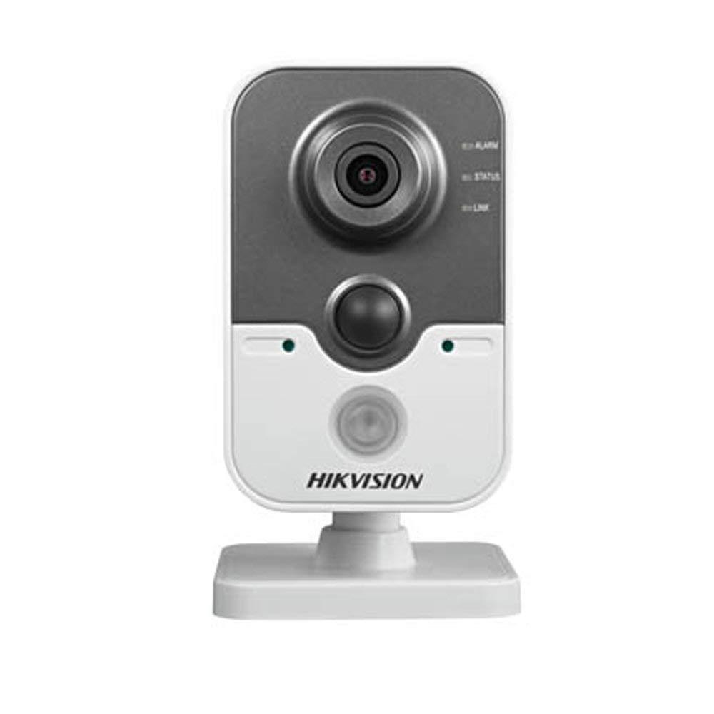 Camera DS-2CD2420F-IW