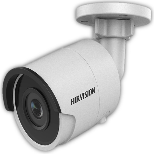 Camera IP Hikvision 5.0 Megapixel DS-2CD2055FWD-I