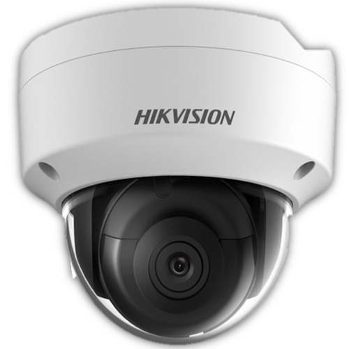 Camera IP Hikvision 5.0 Megapixel DS-2CD2155FWD-I