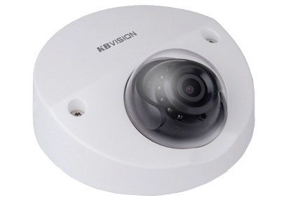 Camera IP KBvision KH-AN2002W 2.0 Megapixel
