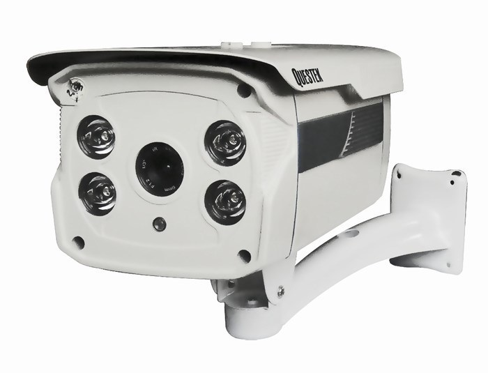 Camera QUESTEK Eco-3501AHD