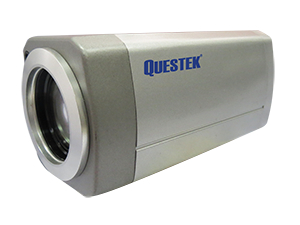 Camera QUESTEK Eco-627AHD