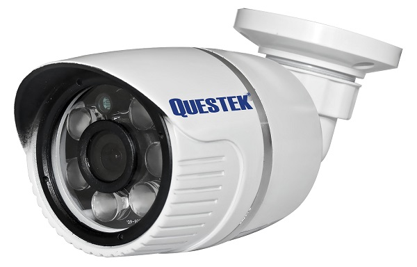 Camera QUESTEK QN-2122AHD