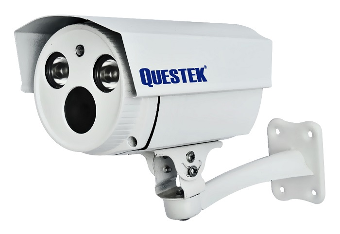 Camera QUESTEK QN-3701AHD