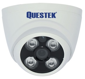 Camera QUESTEK QN-4182AHD