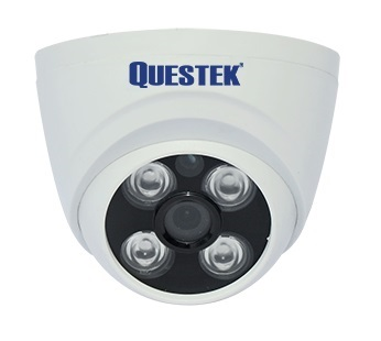 Camera QUESTEK QN-4183AHD-H