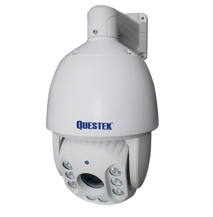 Camera QUESTEK QN-8013AHD