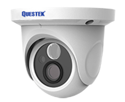 Camera QUESTEK Win-6022AHD